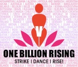 Strike. Dance. Rise.